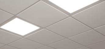 Soundproof Ceilings